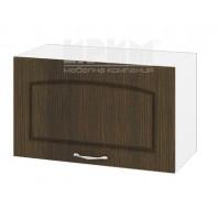 БФ-03-04-15 кухненски горен шкаф 60 см с 1 хоризонтална врата