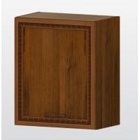 РАВЕНА G 30 горен кухненски шкаф 50 см с една врата