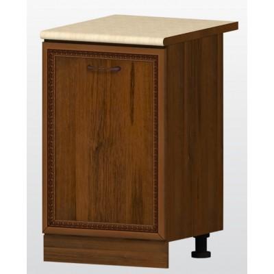 РАВЕНА В 26 кухненски шкаф 50 см с една врата