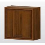 РАВЕНА G 16 горен кухненски шкаф 60 см с една врата