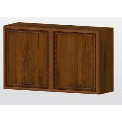 РАВЕНА G 28 горен кухненски шкаф 100 см