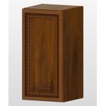 РАВЕНА G 23 горен кухненски шкаф 30 см с една врата
