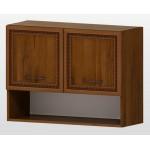 РАВЕНА G 15 горен кухненски шкаф 80 см