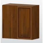РАВЕНА G 31 горен кухненски шкаф за ъгъл