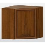 РАВЕНА G 14 горен кухненски шкаф за ъгъл