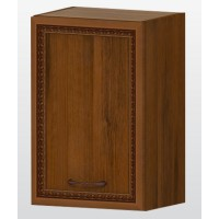 РАВЕНА G 21 горен кухненски шкаф 40 см с една врата