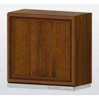 РАВЕНА G 17 кухненски шкаф за телескопичен аспиратор