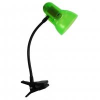 Лампа за Бюро HD402