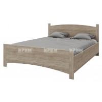 Легло спалня CITY 261