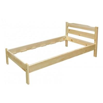 Легло масив