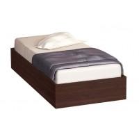 Легло Каса за матрак 140х200 см