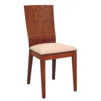Стол от бук за трапезария Бимбо