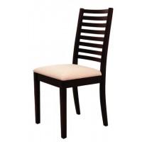 Стол от бук за трапезария Еверест