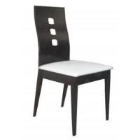 Стол от бук за трапезария Капри