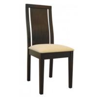 Стол от бук за трапезария Кинеред