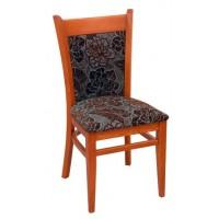 Стол от бук за трапезария Орегон