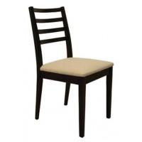 Стол от бук за трапезария Порто