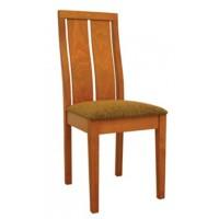 Стол от бук за трапезария Шахар