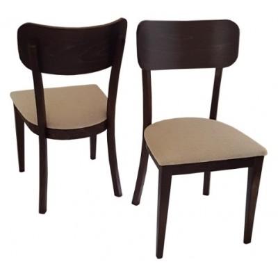 Стол Перу