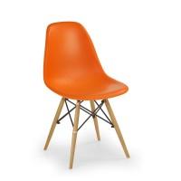 Стол К153