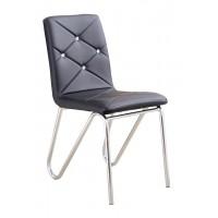 Стол К214