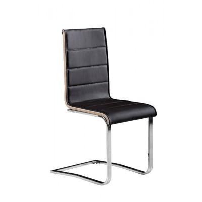 Стол К232