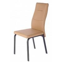 Стол K 243