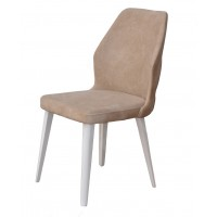 Стол кресло Ефес