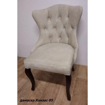 Кресло Селаник