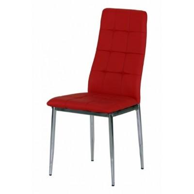 Трапезен стол AM-A-310