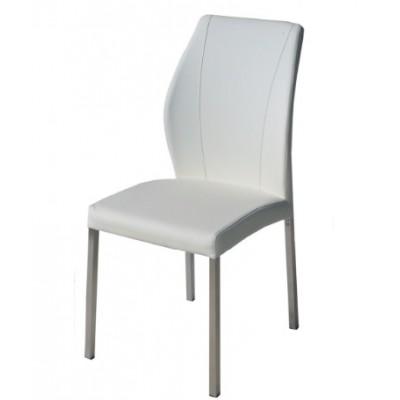 Трапезен стол АМ-381