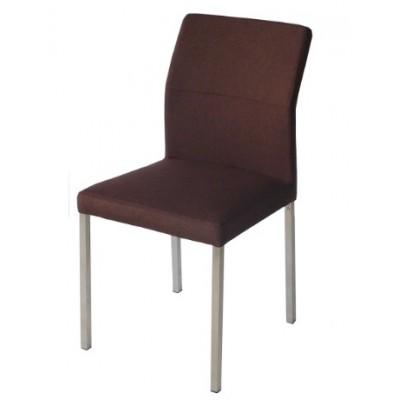 Трапезен стол АМ-752