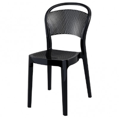 Стол Пчела