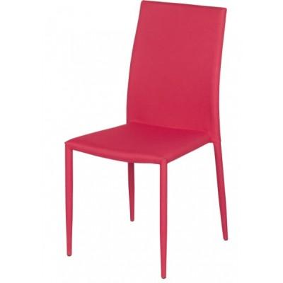 Трапезен стол Carmen 510