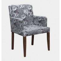 Кресло Ивена
