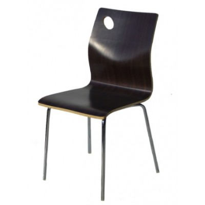 Трапезен стол 8119А