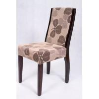 Стол за трапезария Доника