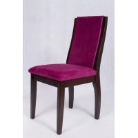 Стол за трапезария Доника 1