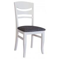 Трапезен стол Хела