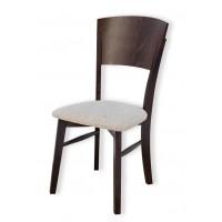 Стол за трапезария Зоя