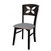 Стол за трапезария Зоя 1