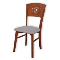 Стол за трапезария Зоя 2