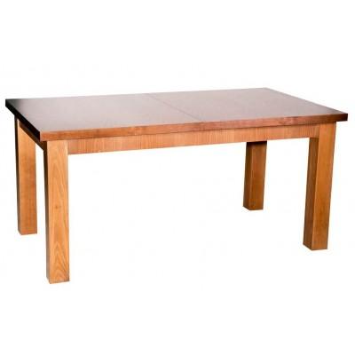 Трапезарна маса Петя