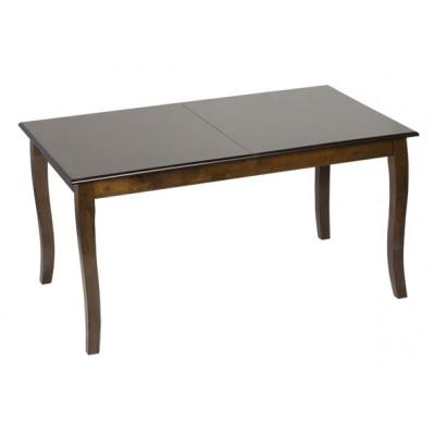 Трапезна маса Carmen Dolores