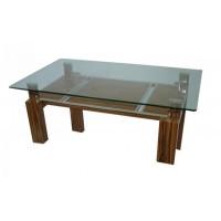 Холна маса - стъкло A18A