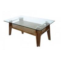 Холна маса - стъкло A26A