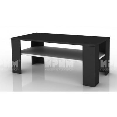 Холна маса Лея