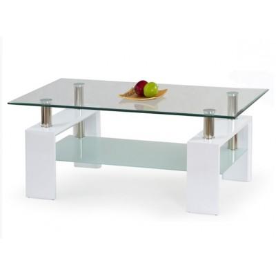 Холна маса Diana White