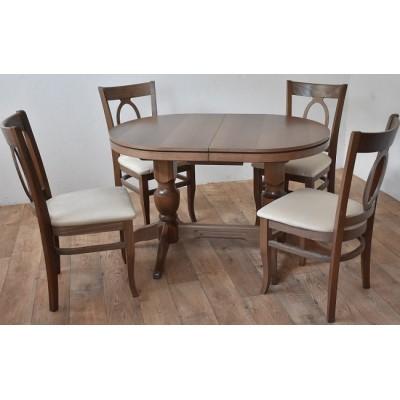 Трапезарна маса Денвър стил