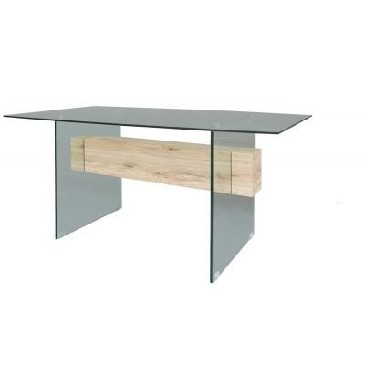 Трапезна маса Alex